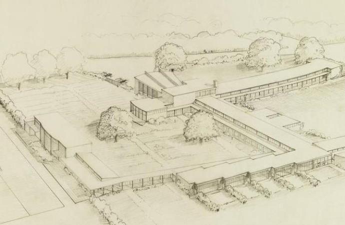 Impington Design